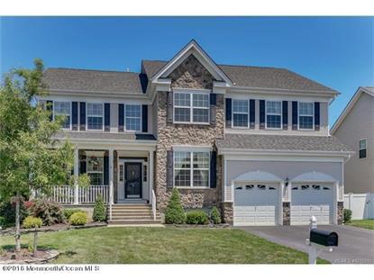 122 Freedom Hills Drive Barnegat, NJ 08005 MLS# 21630439