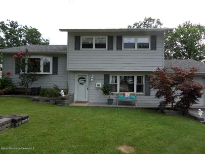 33 Rutgers Road Jackson, NJ MLS# 21631167