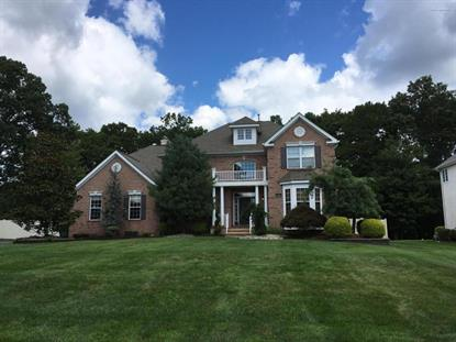 2 Sunshine Way Jackson, NJ MLS# 21631555