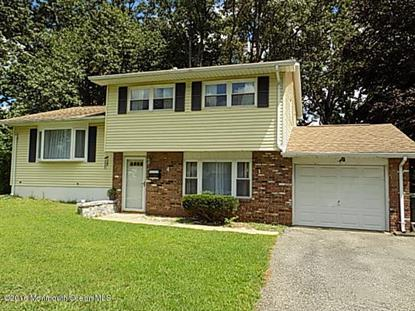4 Maine Place Jackson, NJ MLS# 21632290