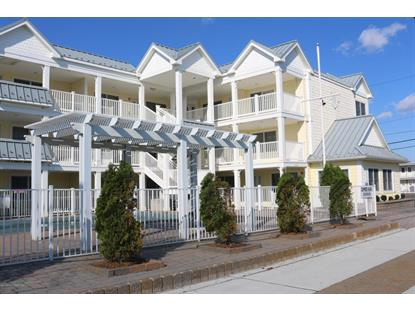 2400 Grand Central Avenue Lavallette, NJ MLS# 21632605