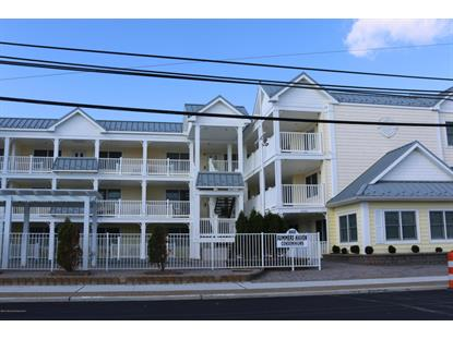 2400 Grand Central Avenue Lavallette, NJ MLS# 21633055