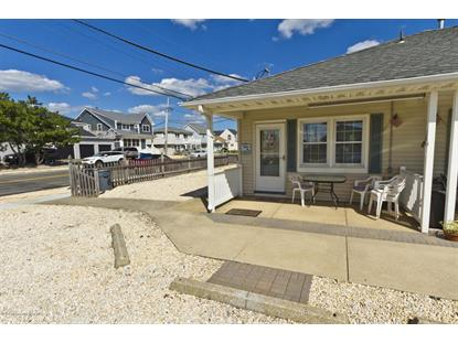 85 Grand Central Avenue Lavallette, NJ MLS# 21633233