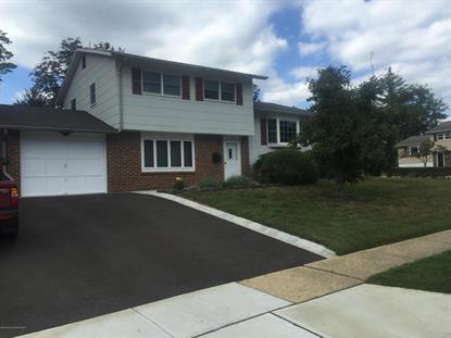 2 Dartmouth Drive Jackson, NJ MLS# 21633391