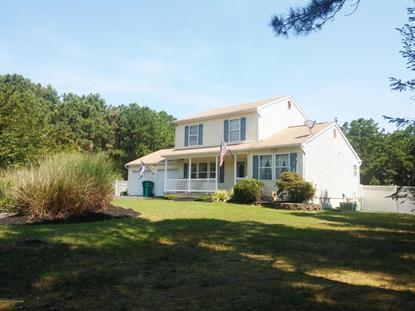 1540 Lincoln Boulevard Whiting, NJ MLS# 21633562