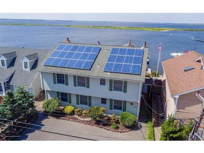 245 Bryn Mawr Avenue Lavallette, NJ MLS# 21634199