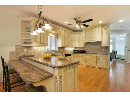 7 Virginia Avenue Lavallette, NJ MLS# 21634436