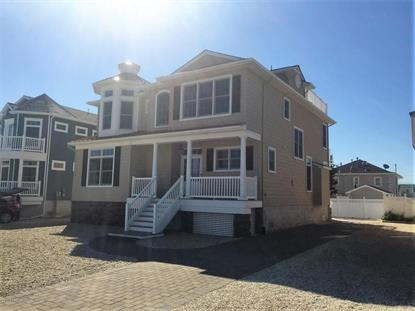 14 Princeton Avenue Lavallette, NJ MLS# 21634444
