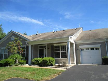 18 Silverside Road Lakewood, NJ MLS# 21634671