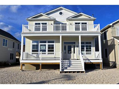 17 New Jersey Avenue Lavallette, NJ MLS# 21635432