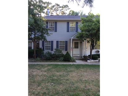 592 Davids Court Lakewood, NJ MLS# 21636043