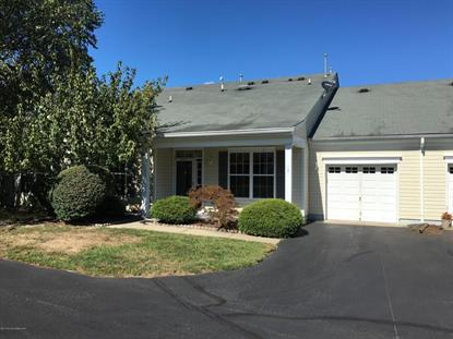 10 Autumntide Drive Lakewood, NJ MLS# 21636208