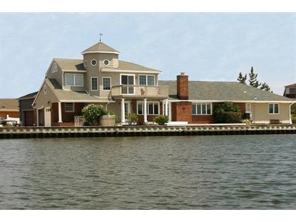 124 Dickman Drive Lavallette, NJ MLS# 21636936
