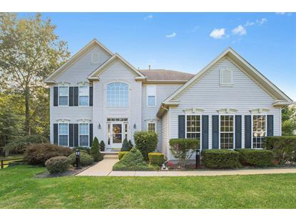 30 Westlake Court Jackson, NJ MLS# 21637221