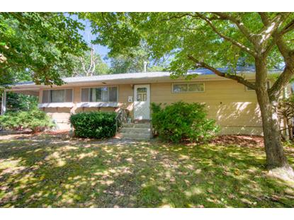 1 Woodland Road Bayville, NJ MLS# 21637264