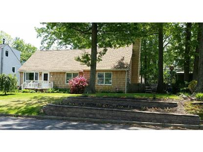 402 N Riverside Drive Neptune, NJ MLS# 21637426