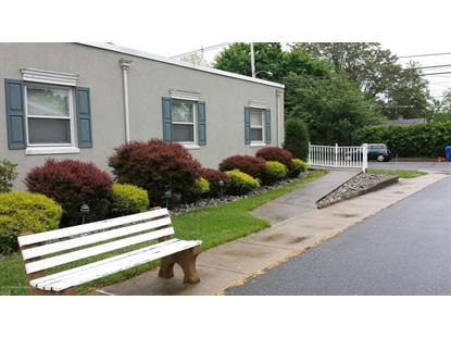 958 Adelphia-Farmingdale Road Freehold, NJ 07728 MLS# 21642950