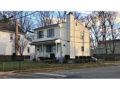 90 Center Street Freehold, NJ 07728 MLS# 21644255