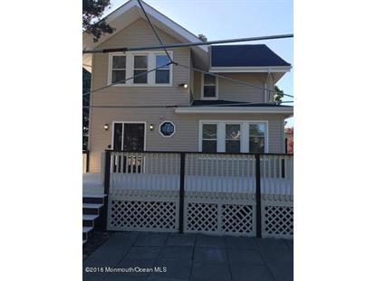 156 South Street Freehold, NJ 07728 MLS# 21644772