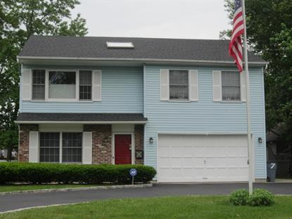 port monmouth buddhist singles Recently sold homes in port monmouth, middletown, nj have a median listing price of $209,900 and a price per square foot of $176 there are 23 active recently sold homes in the port monmouth neighborhood, which spend an average of days on the market some of the hottest neighborhoods near port.
