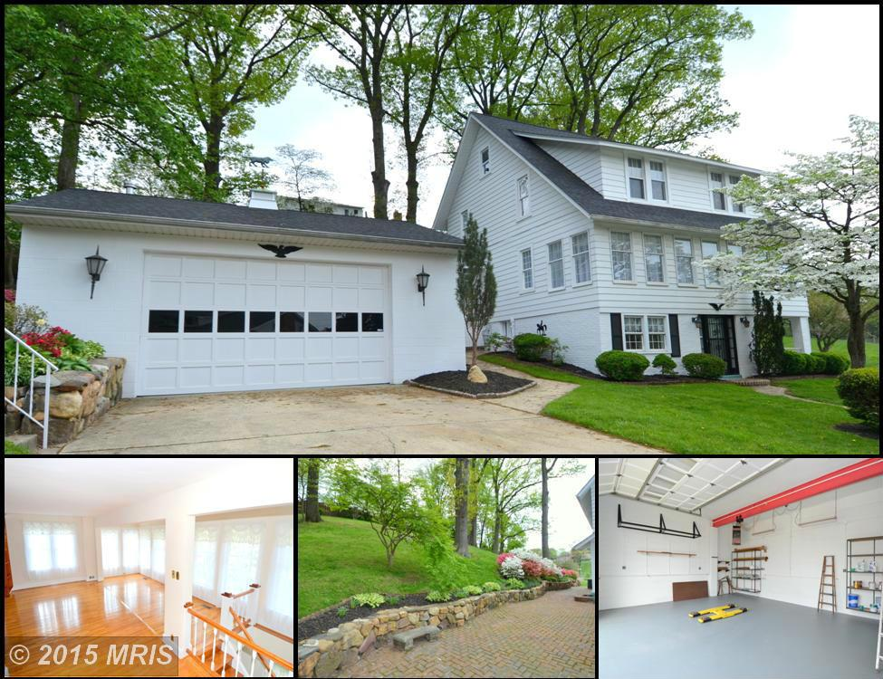 205 laurel rd linthicum heights md 21090 mls aa8627900