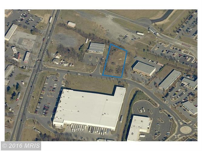 139 COMMONWEALTH CT, Winchester, VA 22602