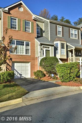 11805 GREAT OWL CIR, Reston, VA 20194