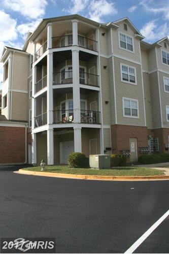 13505 KILDARE HILLS TER #404, Germantown, MD 20874