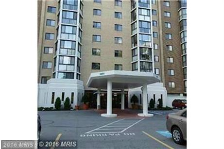 15101 INTERLACHEN DR #1-424, Silver Spring, MD 20906