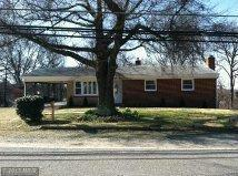 1813 BRIERFIELD RD, Oxon Hill, MD