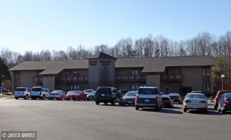 Commercial Property For Sale In Woodbridge Va