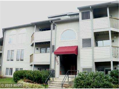 7002 CHANNEL VILLAGE CT #T1 Annapolis, MD MLS# AA7486039