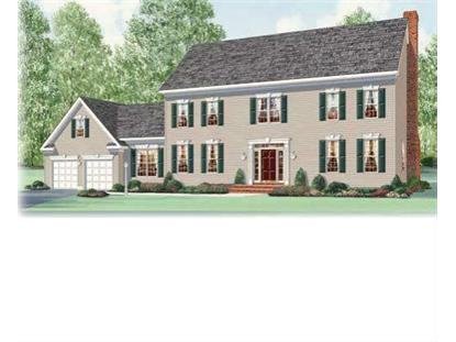 STONEGATE FOREST WAY Gambrills, MD MLS# AA7979788