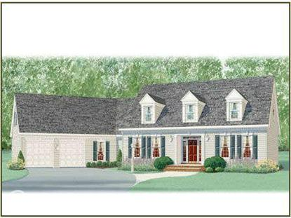 STONEGATE FOREST WAY Gambrills, MD MLS# AA7979846