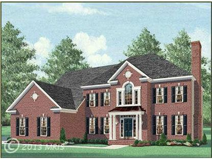 STONEGATE FOREST WAY Gambrills, MD MLS# AA7979949