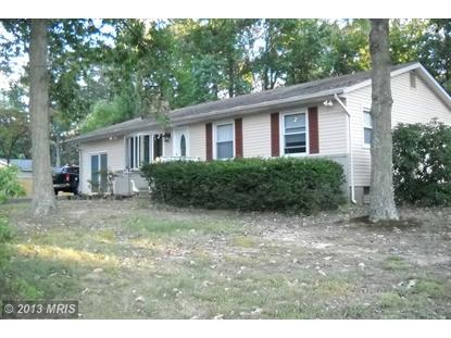 1539 LONG POINT RD Pasadena, MD MLS# AA8088782