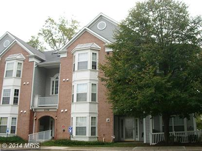 2056 QUAKER WAY #1 Annapolis, MD MLS# AA8203781