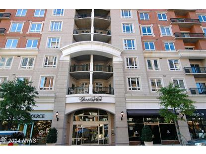 1915 TOWNE CENTRE BLVD #1014 Annapolis, MD MLS# AA8221018