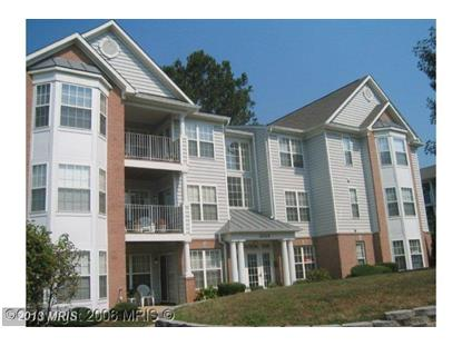 2014 GOV THOMAS BLADEN WAY #002 Annapolis, MD MLS# AA8226343
