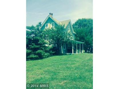 6054 DRUM POINT RD Deale, MD MLS# AA8236320