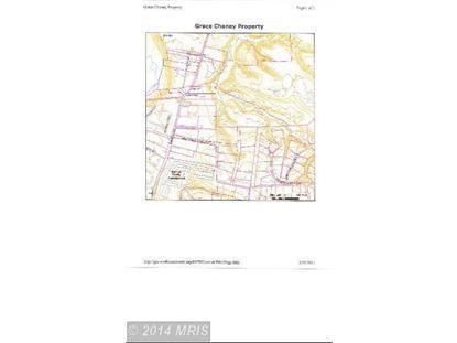 5574 SANDS RD Lothian, MD MLS# AA8256999