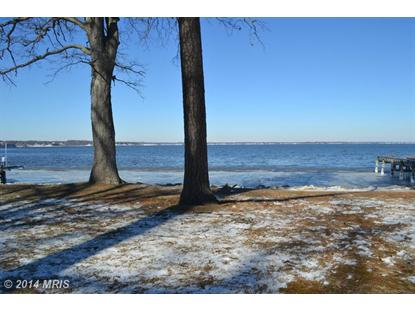 708 BAY FRONT AVE North Beach, MD MLS# AA8265236