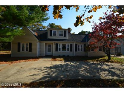 768 MASONS BEACH RD Deale, MD MLS# AA8268231