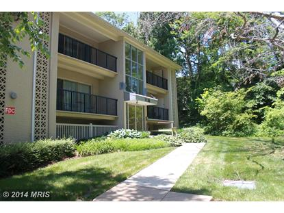 1142 COVE RD #201 Annapolis, MD MLS# AA8298851
