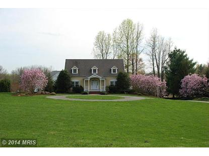 617 TRAVELLER CT Lothian, MD MLS# AA8308568