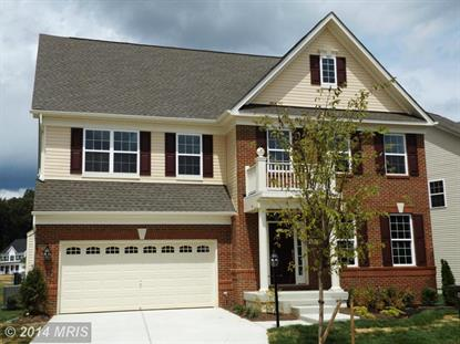 2008 BRODICK LN Gambrills, MD MLS# AA8321018