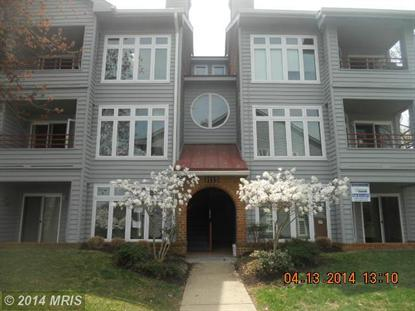 1115 LAKE HERON DR #1A Annapolis, MD MLS# AA8322032