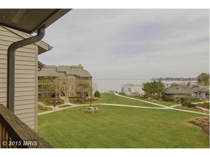 2123 BEACH VILLAGE CT #202 Annapolis, MD MLS# AA8323827