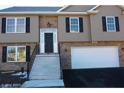 7608 HOWARD RD Glen Burnie, MD MLS# AA8327549