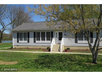 920 MAIN ST Deale, MD MLS# AA8328697